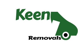 Keencrew removals